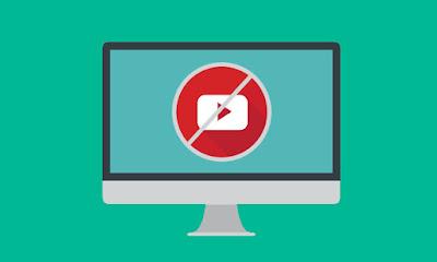 Cara Mengatasi Youtube yang Tidak Bisa Dibuka di PC