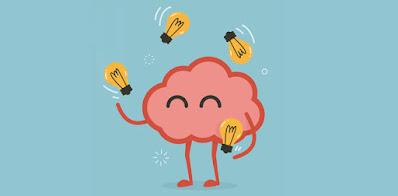 Unidades básicas cerebro funciones