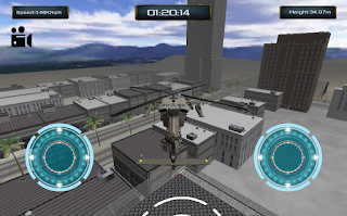 gunship /battle/helicopter/latest/apk/free/download