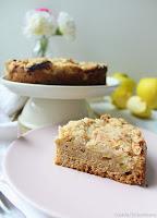 https://cookalifebymaeva.blogspot.com/2018/03/irish-apple-cake-ou-le-gateau-irlandais-aux-pommes-saint-patrick-vegan.html