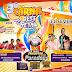 Vem ai o 3º Carnafest no Pov. Jurema em Fátima/BA