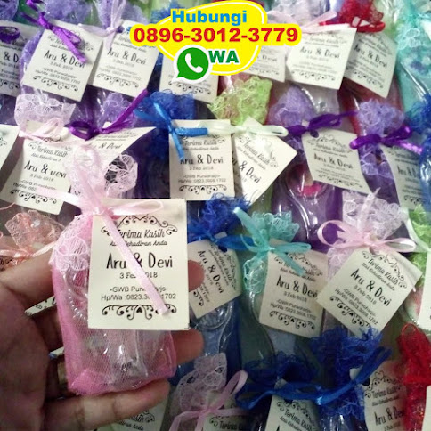 toko souvenir gunting kuku unik harga grosir 52309
