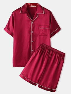 https://www.newchic.com/nc/affordable-silk-pajamas-men.html?utm_campaign=blog_48920007&utm_content=0416&p=JI061148920007202046
