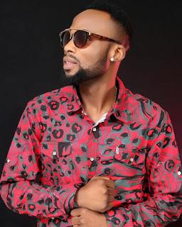 KAJ Nigerians Artist