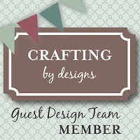 https://craftingbydesigns.blogspot.com/