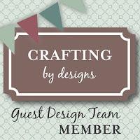 https://craftingbydesigns.blogspot.com/