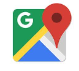 Kenapa Google Maps Tidak Bisa Dibuka
