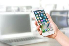 كيفية اخفاء التطبيقات على الهواتف ( Samsung - LG -Xiaomi Redmi )
