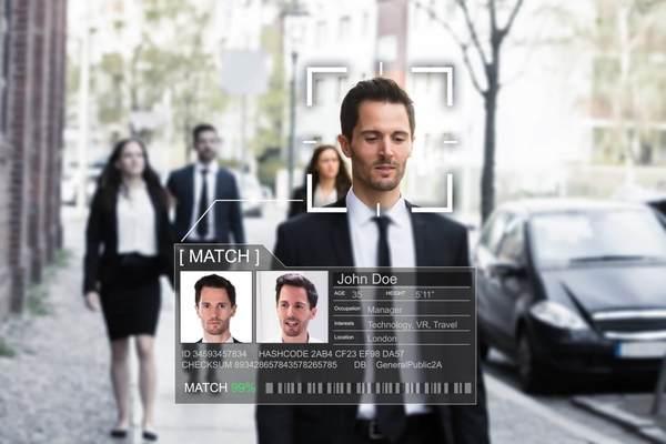 تقارير: لندن ستطبق تقنية التعرف على الوجه في الوقت الحقيقي في شوارعها