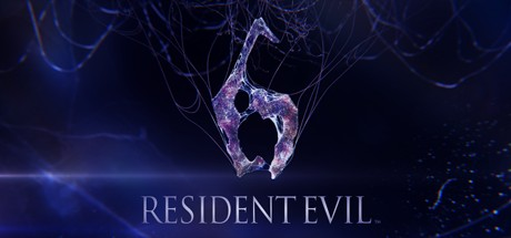 preview resident evil 6