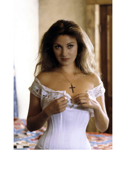 Jane seymour hot pics pity, that