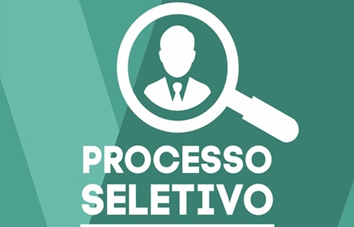 Prefeitura no Acre abre processo seletivo para vários áreas profissionais