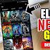 ⚠️▷ Ver PELICULAS, SERIES y Animes GRATIS ↓↓ PlayHub + APK ≫ PlayHubPlus APK PlayHub Max | DESCARGAR para ANDROID, PC, Smart TV y más. 🔥ONLINE GRATIS ✅