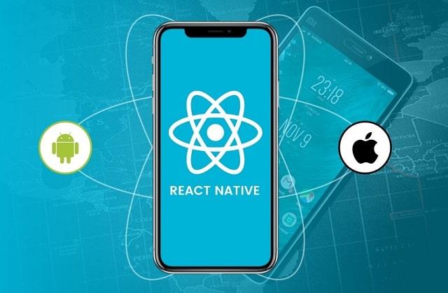 pros and cons react native platform js