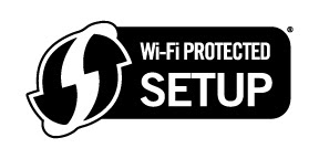 wifi protected setup