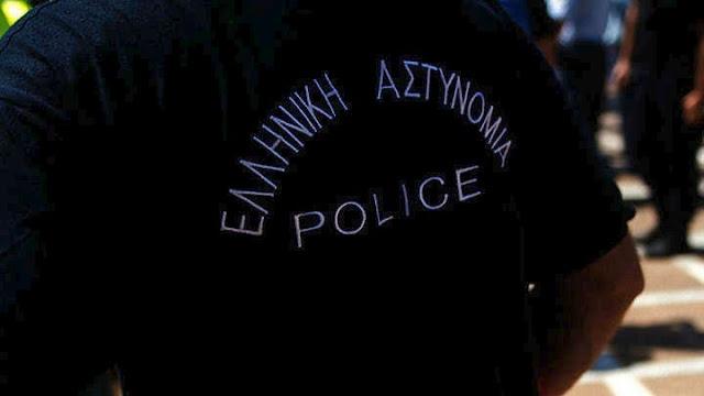 Ρομά πέταξαν πέτρες και τραυμάτισαν αστυνομικούς