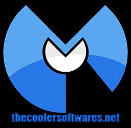 Malwarebytes Anti-Malware 3.0.4 Premium Serial Key