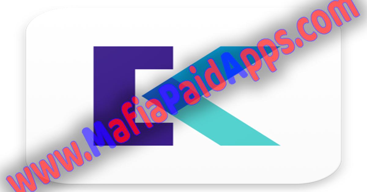Keepsafe Photo Vault: Hide Private Photos v9 1 0 [Pro] Apk