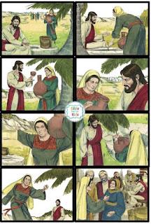 https://www.biblefunforkids.com/2017/08/jesus-samaritan-woman.html