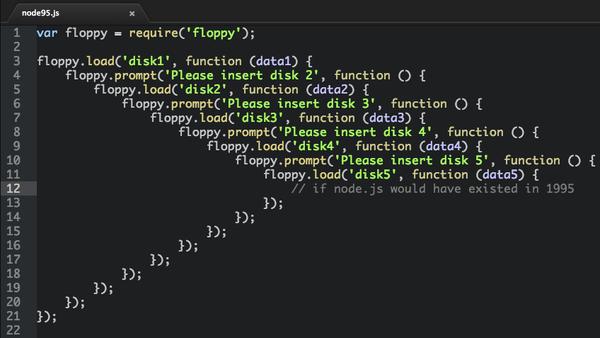 Tạo khung chưa code tuyệt đẹp cho blogspot