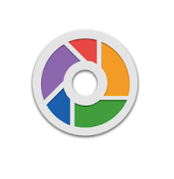 Picasa 3.9 Build Free Download Latest Version