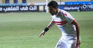 أهداف مباراة الزمالك 2 - 0 بتروجت | الجولة 28 - الدوري المصري