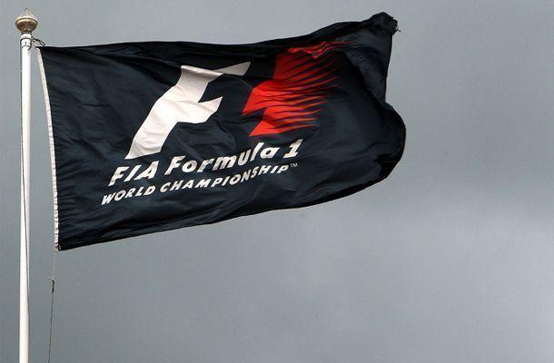 Liberty Media inicia la compra de la F1 por 8 billones de dólares