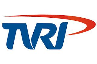 Lowongan Kerja Terbaru BUMN di (TVRI) Televisi Republik Indonesia Jakarta