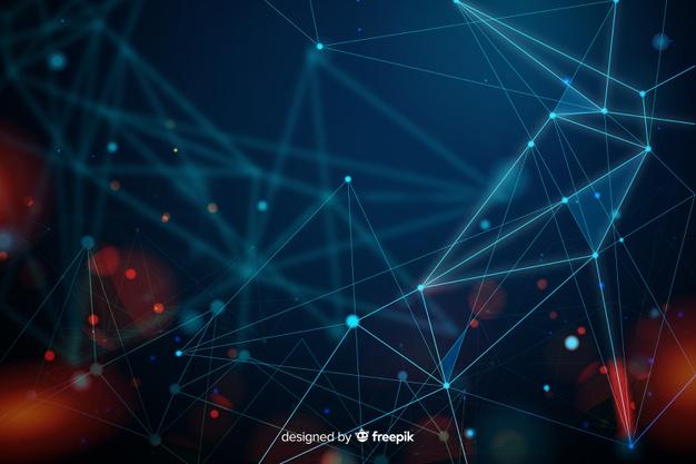 تحميل 3 خلفيات Hd احترافية لتصميمات الفوتوشوب 2020