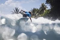 5 Jadson Andre 2018 Martinique Surf Pro foto WSL Damien Poullenot
