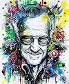 Marvel ke Janmdata Stan Lee nahi rahe #RIP