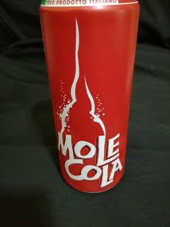 Cola di Torino