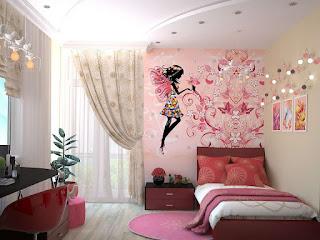 souvenir-wallpaper-lahiran-anak.jpg