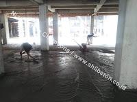floor hardener pabrik
