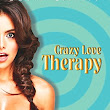 Crazy Love Therapy