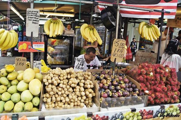 fructe-Malaezia