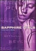 Sapphire Girls 2003