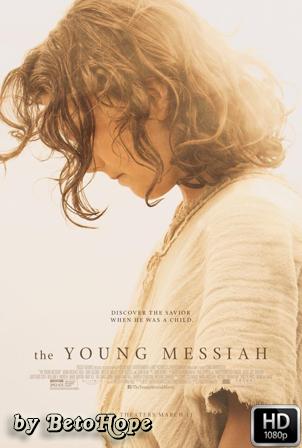 El Mesias [2016] [Latino-Ingles] HD 1080P [Google Drive] GloboTV