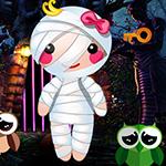Games4King - G4K Awful Mu…