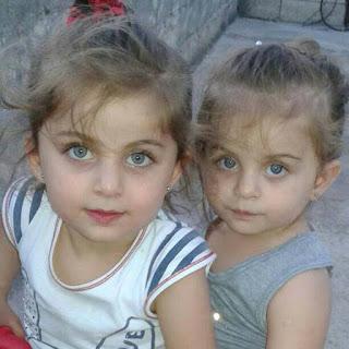 صور بنات صغيرة زى العسل حلوين اوى ، اجمل صور الاطفال الصغار 1
