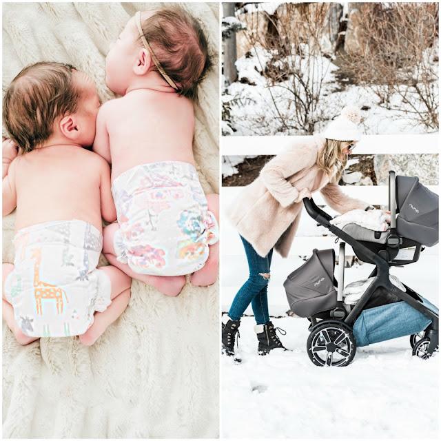 January Blogger Picks 7
