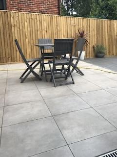 keramik lantai teras terbaru