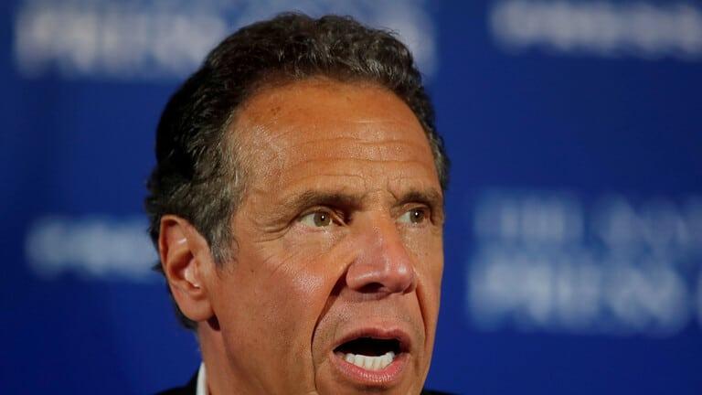 حاكم-نيويورك-كلام-ترامب-حول-متظاهر-مسن-دفعته-الشركة-مقرف-وعليه-الاعتذار
