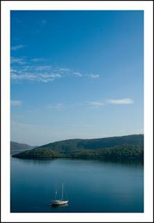 imagen Parque Nacional Mochima