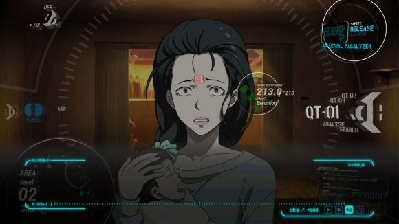 psycho-pass-mandatory-happiness-pc-screenshot-www.ovagames.com-4
