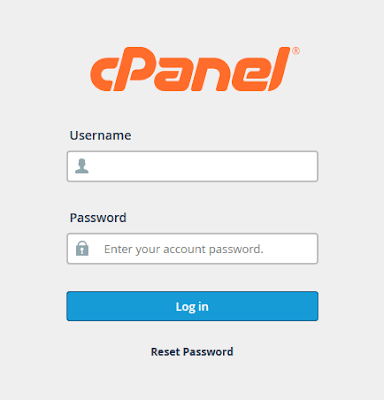 How To Create Email Account With Domain Name - Business Email 1