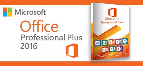 microsoft office 2016 free download 64 bit highly compressed