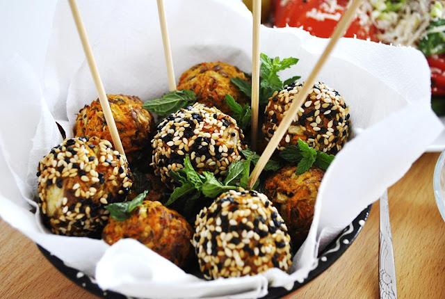 croquetas-albondigas-vegetarianas