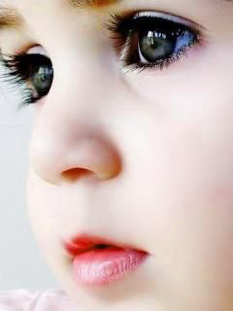 Beautiful Cute Baby Images, cute baby girls photos for facebook