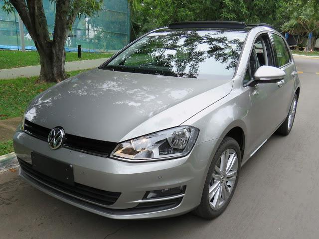 Volkswagen do Brasil promove reajuste de preços em todos os modelos: tabela - janeiro